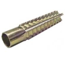 Дюбель металлический по газобетону 10х60